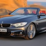 bmw 420d descapotable