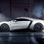 Lykan-HyperSport-2014-lateral