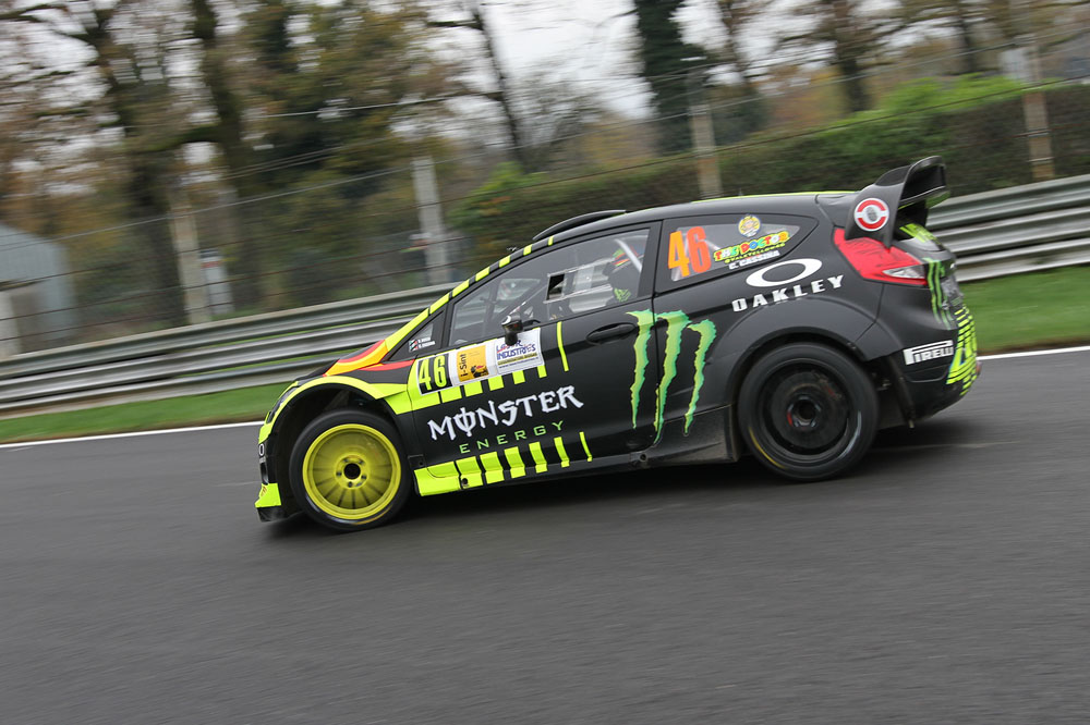 Monza Rally Show 2013 (37)