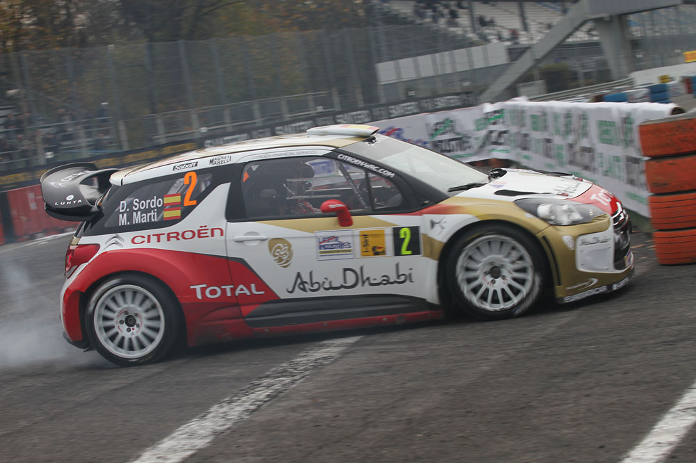 Monza Rally Show 2013 (39)