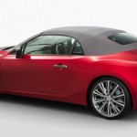 Toyota-FT86-Open-Concept