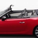 Toyota FT86 Open Concept Flash Red (10)