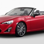 Toyota-FT86-Open-Concept-Flash-Red