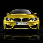 BMW-M4-Coupe-10