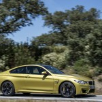 BMW M4 Coupe (10)