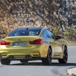 BMW M4 Coupe (11)