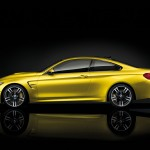 BMW-M4-Coupe-12