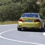 BMW M4 Coupe (12)