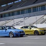 BMW M4 Coupe (13)