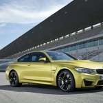 BMW M4 Coupe (14)