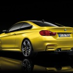 BMW-M4-Coupe-15