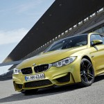 BMW M4 Coupe (15)