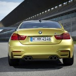 BMW M4 Coupe (16)