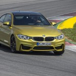 BMW M4 Coupe (17)