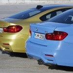 BMW M4 Coupe (18)