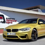 BMW M4 Coupe (19)