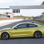 BMW M4 Coupe (21)