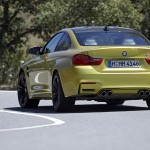 BMW M4 Coupe (22)