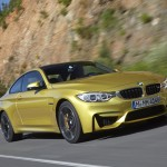 BMW M4 Coupe (23)