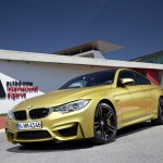 BMW M4 Coupe (24)
