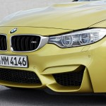BMW M4 Coupe (25)