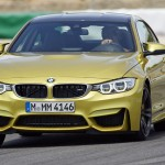 BMW M4 Coupe (26)