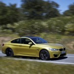 BMW M4 Coupe (27)