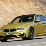 BMW M4 Coupe (28)