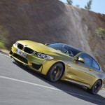 BMW M4 Coupe (29)