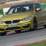 BMW M4 Coupe (30)
