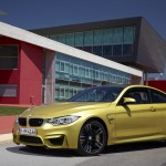 BMW M4 Coupe (31)