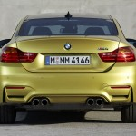 BMW M4 Coupe (32)