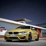 BMW M4 Coupe (33)
