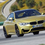 BMW M4 Coupe (34)