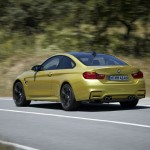 BMW M4 Coupe (35)