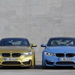 BMW M4 Coupe (36)