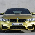 BMW M4 Coupe (38)