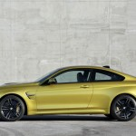 BMW M4 Coupe (41)