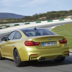 BMW M4 Coupe (44)