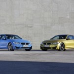 BMW M4 Coupe (46)