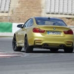 BMW M4 Coupe (47)