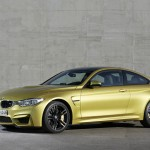 BMW M4 Coupe (49)