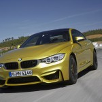 BMW M4 Coupe (50)