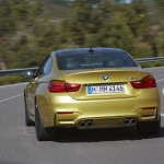 BMW M4 Coupe (51)