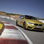 BMW M4 Coupe (52)