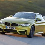 BMW M4 Coupe (53)