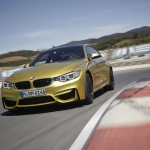 BMW M4 Coupe (54)