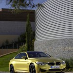 BMW M4 Coupe (55)