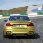BMW M4 Coupe (57)