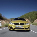 BMW M4 Coupe (59)
